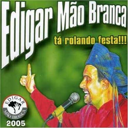 Ta Rolando Festa [Importado]
