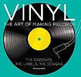 Vinyl Records - Best Reviews Guide