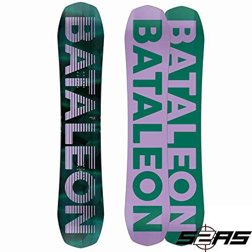 Bataleon She-W 143 Snowboard
