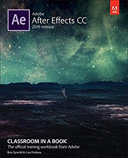 Best tutorial adobe after effects cc Reviews