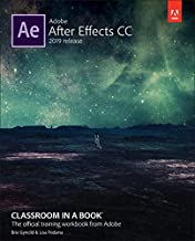adobe after effects book