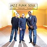 Jazz Funk Soul...