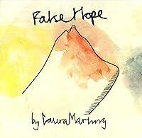 False Hopes [7 inch Analog]