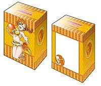 ブシロードデッキホルダーコレクションV2 Vol.766 ラブライブ!『高坂 穂乃果』Part.2
