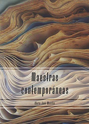 Maestras contemporáneas. (Fuera de colección)