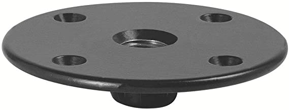On-Stage SSA20M Speaker Mount Adapter with M20 Threading