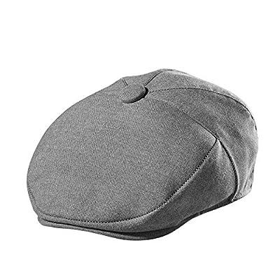 Wilson Uni Golf-Mütze IVY