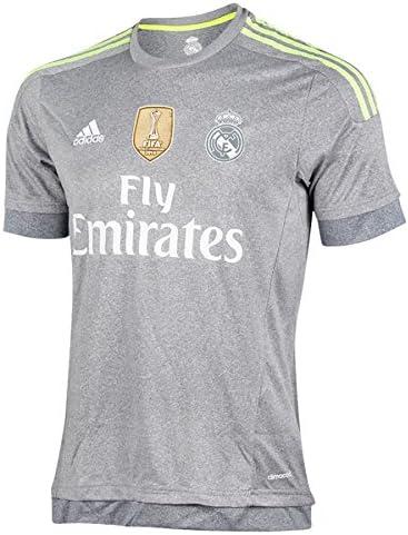 adidas 2º Completo Real Madrid CF 2015/2016 - Maglia Ufficiale Nike