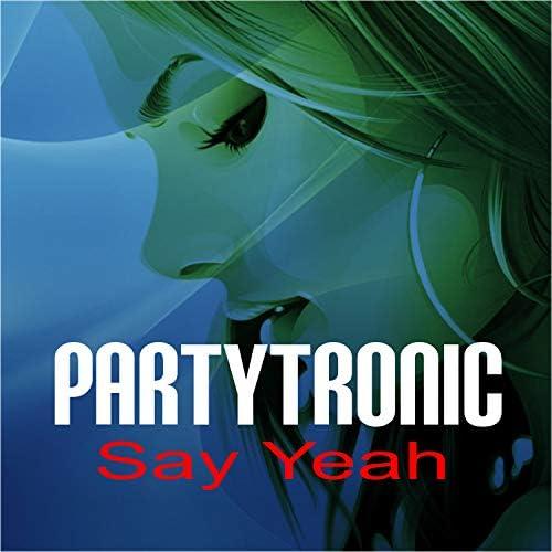 Partytronic