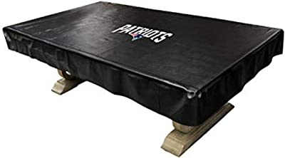 Top Rated in Billiard Table Covers