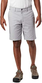 Columbia Men's Flex ROC Comfort Stretch Casual Short
