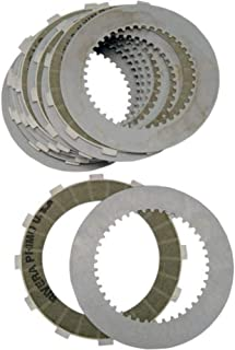 Rivera Primo Complete Clutch Pack for Pro Clutch Kit PC-4A