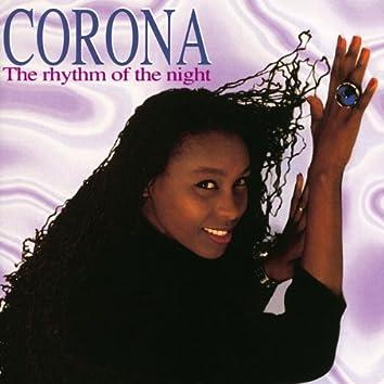 Rhythm Of The Night (Single)