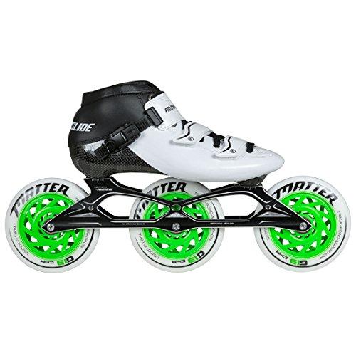 Powerslide Samurai Speedskate Inline Skate