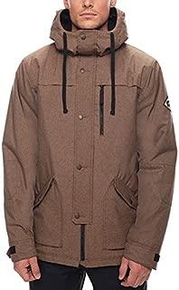 686 Men's Flight Insulated Jacket