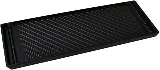 Samsung DG61-00859A Griddle Plate