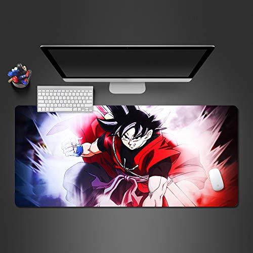 800 * 300 * 3 Mm Anime Mouse Pad Mousepads Gaming Mousepad Gamer Leuke Gepersonaliseerde Muis Pads Verkoop Pc Pad Geschenken