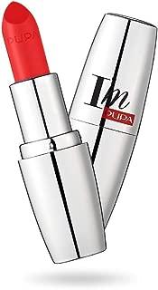im pupa lipstick