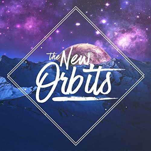 The New Orbits