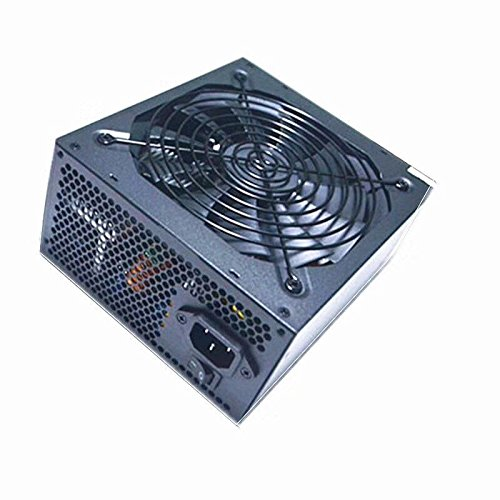 1600w ETH ZEC Mining Power Supply 110v Input (with 24 pin Enough to Support 6 GPU);Miner Power Supply;Power Supply;ETH Power Supply;
