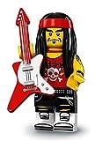 Lego Headbands