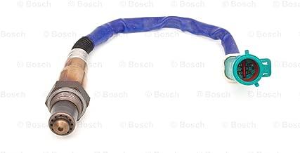 Bosch 258006603 Lambdasonde