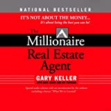 Real Estate Investing Books! - The Millionaire Real Estate Agent