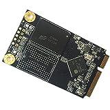 Unidad de Estado sólido Mini mSATA Disco Duro de 64 GB, 128 GB, 256 GB, 512 GB SATA 3 Módulo para portátil Ultrabook
