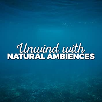 Unwind with Natural Ambiences