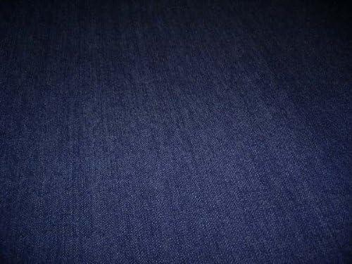Popular product DD Oklahoma City Mall Futon Furniture Real Denim Jean Queen Co Mattress Size