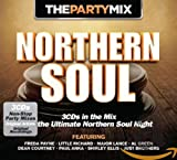 The Party Mix party mix cd Apr, 2021