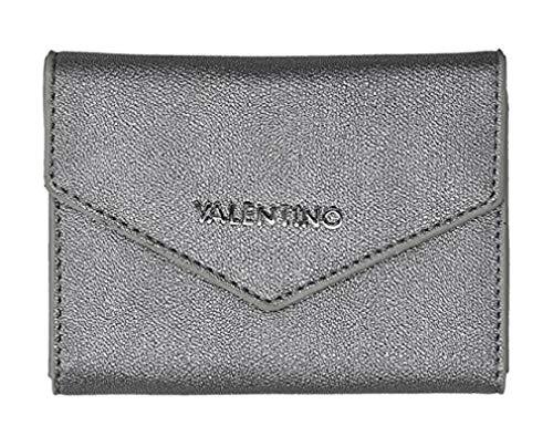 Valentino Portemonnaie Marilyn, Argento
