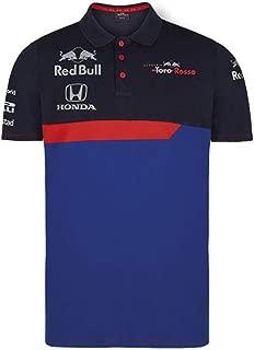 Best toro rosso f1 team logo Reviews