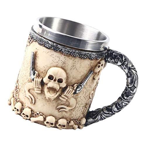 Recipiente para Beber, Taza de Agua Bebidas, Accesorios de Halloween Utensilio de Halloween - Style02