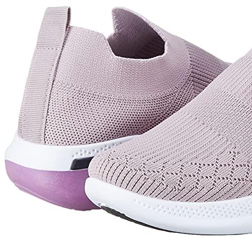 Flavia Women's C09 Running Shoe