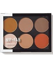 Nip+Fab Nip+Fab Contour Palet