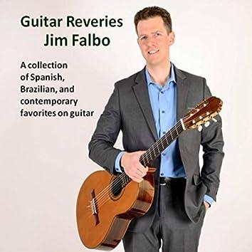 Guitar Reveries