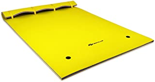 Best swimming float pad Reviews