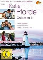 Katie Fforde - Collection 7