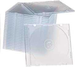 ultra thin dvd cases