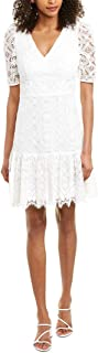 فستان شوشانا اينيس للنساء