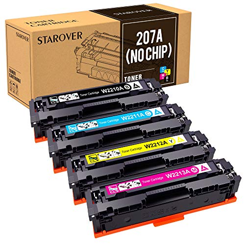 comprar toner laserjet m255dw online