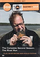 Feasting on Asphalt - The Complete Second Season: The River Run