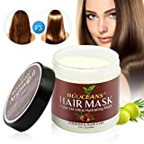 5. Professional Arganöl Hair Mask