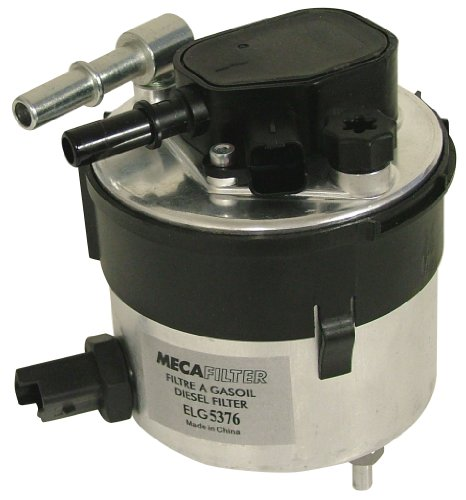 Mecafilter ELG5376 - Fitro De Gas-Oil