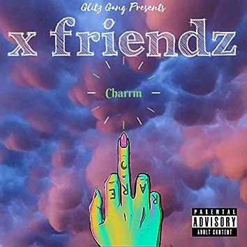 X (Friendz)