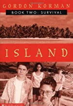 Survival (Island II) (Island Trilogy)