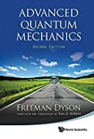 Advanced Quantum Mechanics, 2nd Edition (Special Indian Edition / Reprint Year : 2020)