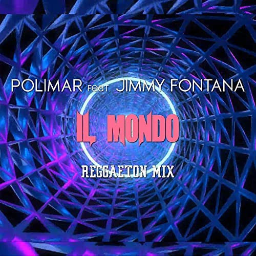 Polimar feat. Jimmy Fontana