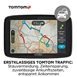 TomTom GO Essential 6 Zoll - 5